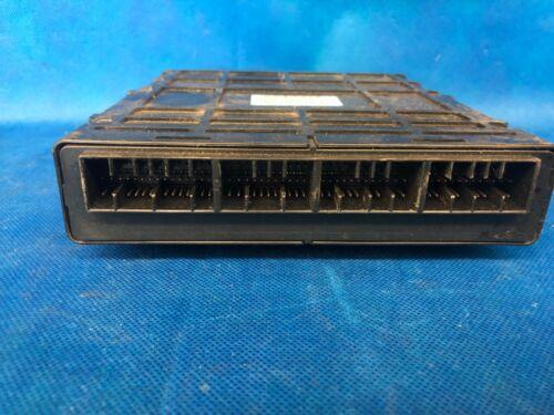PROGRAMMED PLUG /& PLAY 06 LANCER ECM ECU CONTROL MODULE PCM 1860A418 A418