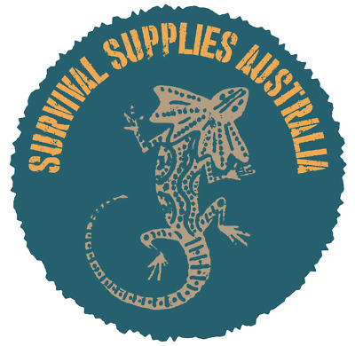 Survival Supplies Australia