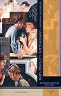 The Norton Anthology of American Literature: v. D: 1914-1945 by WW Norton & Co (Paperback, 2002)