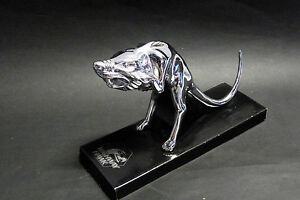 Highway-Hawk-personnalise-Angry-rat-CHROME-decoration-grand-universel-bc23177