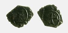pcc2009_3) Messina Denaro attribuito a Federico III d' Aragona (1296-1337)