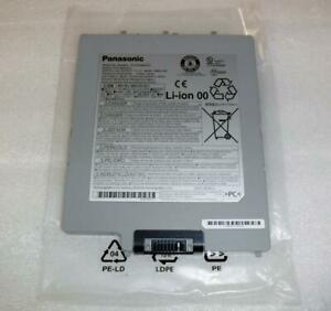 *New* Panasonic ToughPad FZ-G1 Battery 11.1V 46Wh 4080mAh FZ-VZSU84A2U