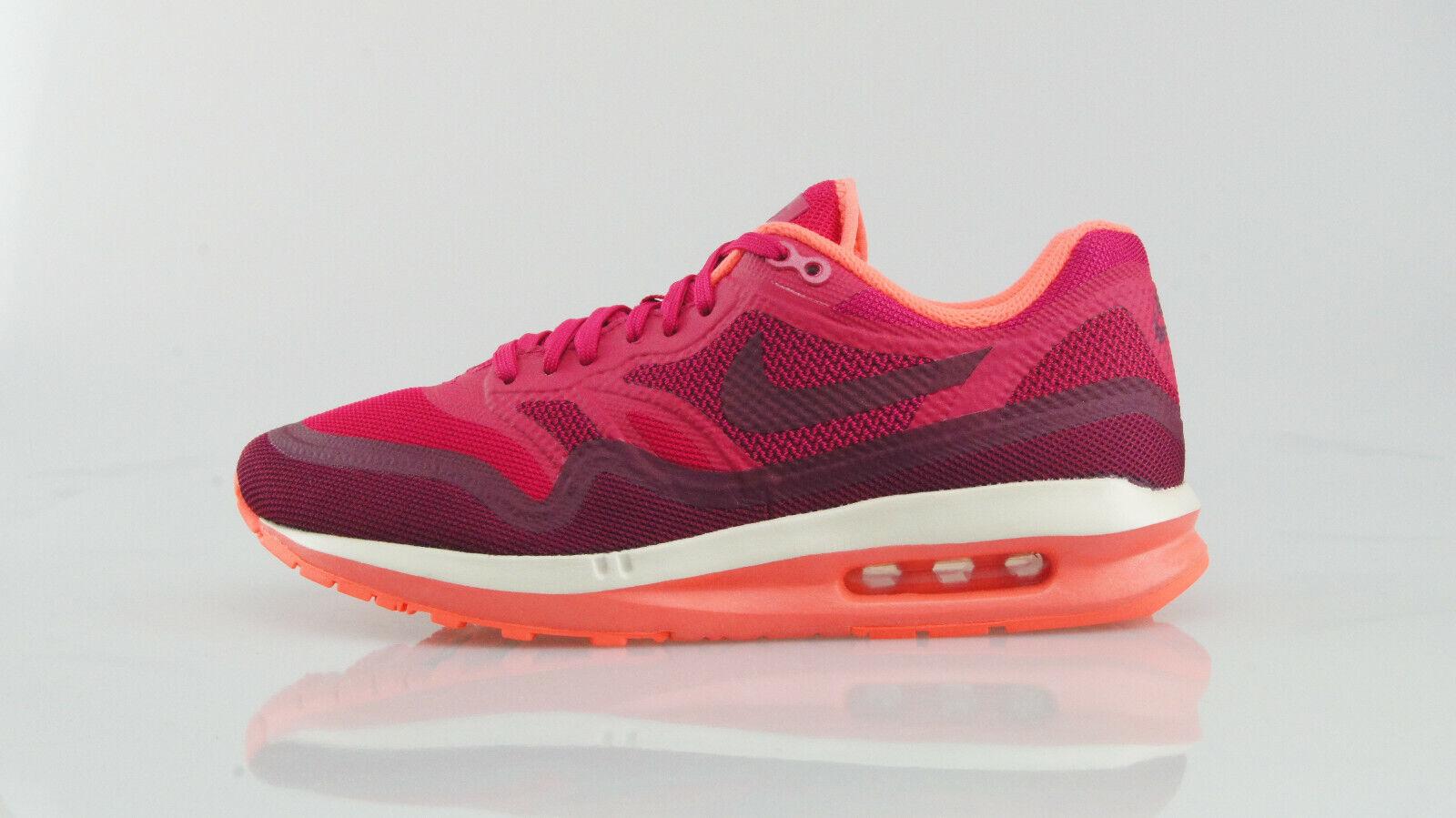 Nike air max lunar 1 size 38,5 (7,5us)