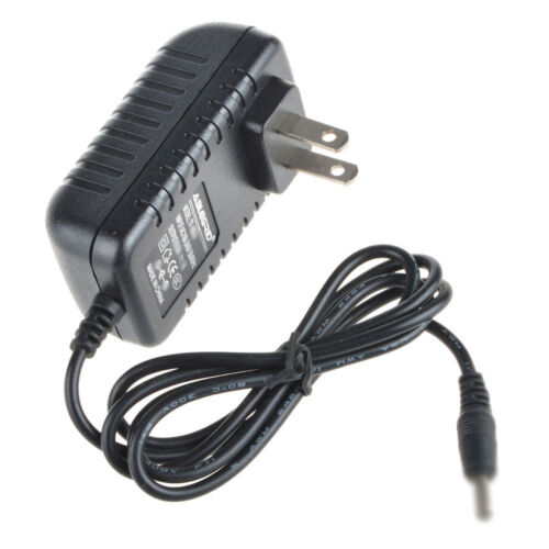 AC Adapter For Ryobi CH124 720391002 Class 2 Power Supply Cord Battery Charger