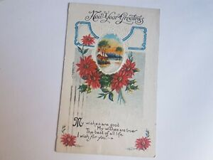 Greeting-Postcard-Vintage-Happy-New-Year-21