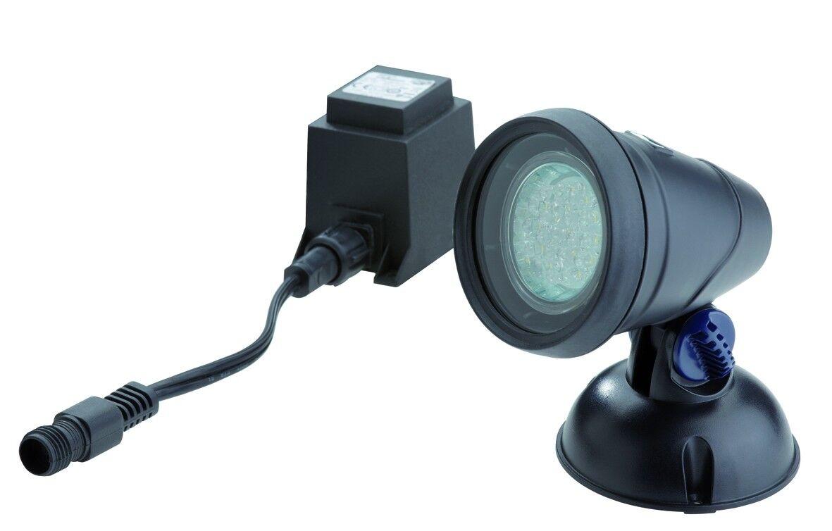 Oasis lunaqua Classic LED set 1