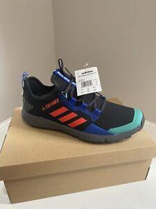 Adidas-Terrex-White-Mountaineering-Agravic-Speed-Trail-Running-Shoe