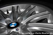 3' E46 M3 CSL Z4 BMW ALUFELGE M DOPPELSPEICHE 164 M 164M FELGE WHEEL JANTE RUOTA