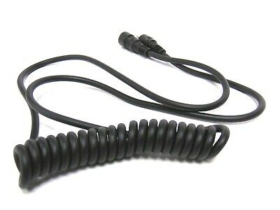 Replacement Coiled Cord Kit GMAX G999074