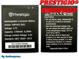 BATTERIA-ORIGINALE-PRESTIGIO-MULTIPHONE-PER-PAP5453-DUO-1700MAH-POLIMERI-LITIO