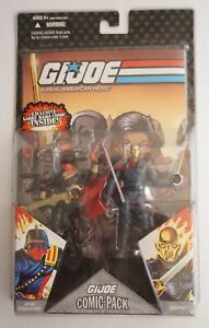 GI-JOE-Destro-Gold-Head-Iron-Grenadier-25th-Anniversary-Exclusive-Comic-Pack