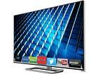 """Vizio M-Series M422i-B1 42"""" 1080p HD LED Plus Internet TV"""