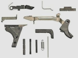 Full-Replacement-Parts-Kit-For-Gen-3-Glock-19-EXTENDED-PARTS-Polymer-80-Spectre