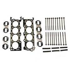 FORD RACING 96-04 MUSTANG 4.6L 4V ENGINE HEAD CHANGING GASKET KIT