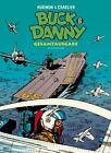 Buck Danny 06 von Victor Hubinon und Jean-Michel Charlier (2012, Gebundene Ausgabe)
