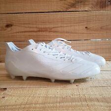 adidas Adizero 5-star 6.0 Football