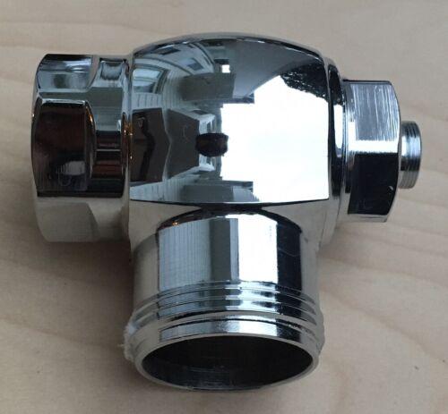 SLOAN Regal Flushometer BAK-CHEK Control Stop 3//4 Supply Adjust H-540-A H740