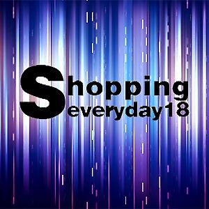 shoppingeveryday18