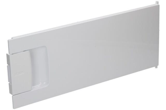Siemens Kühlschrank Ersatzteile Gefrierfach : Gefrierfachtür kühlschrank tiefkühlfach bosch siemens neff