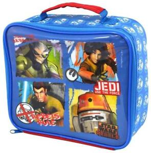 STAR-WARS-REBELS-LUNCH-BAG-NEW-GIFT-SCHOOL