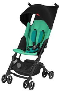 GB-Pockit-Plus-Lightweight-Ultra-Compact-Fold-Baby-Travel-Stroller-Laguna-Blue