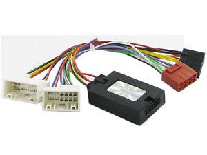 Interfaccia-comandi-volante-Hyundai-IX35-2009-IX20-IX-20-35-e-i10-i20-i30-i40