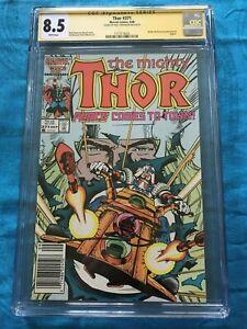 Thor-371-Marvel-CGC-SS-8-5-Signed-by-Walt-Simonson