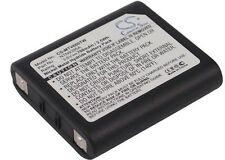 3.6V battery for MOTOROLA Talkabout T6220, Talkabout T6200, Talkabout T6320 NEW
