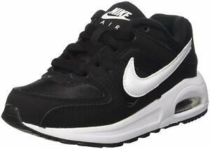 Nike-Air-Max-Command-Flex-PS-Scarpe-da-Ginnastica-Bambino-844347-011-COM