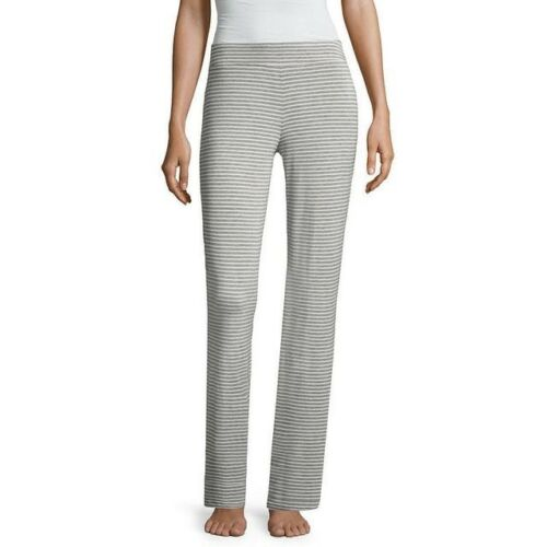 Ambrielle Knit Essential Pajama Pants Size XXL New Msrp $32.00