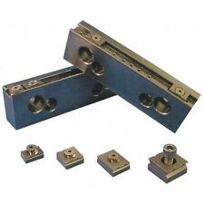 Mitee Bite Products Inc 33020 Vise Jaw Stopm5 X 1905mm