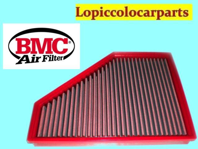 filtro aria BMC FILTRO SPORTIVO FB 479/20 BMW SERIE 1/3/ X1 ETC