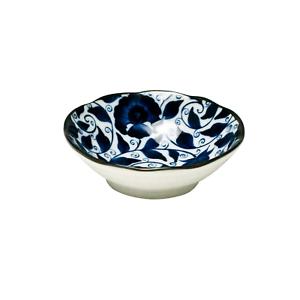 Koimari-11cm-Small-Dish