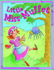Little Miss Muffet and Friends by Miles Kelly Publishing Ltd (Paperback, 2011)