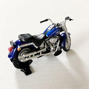Harley-Davidson-Fat-Boy-110th-Anniversary-Collection-UCC-Bonus-Gift-Scale-1-45