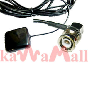 GPS-Antenna-BNC-Male-for-Garmin-Street-Pilot