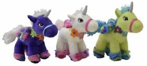 Peluche-unicorno-flower-in-piedi-15cm-3-colori-fiori-fiorati
