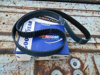 Goodyear Engineered Products 40200 Engine Timing Belt