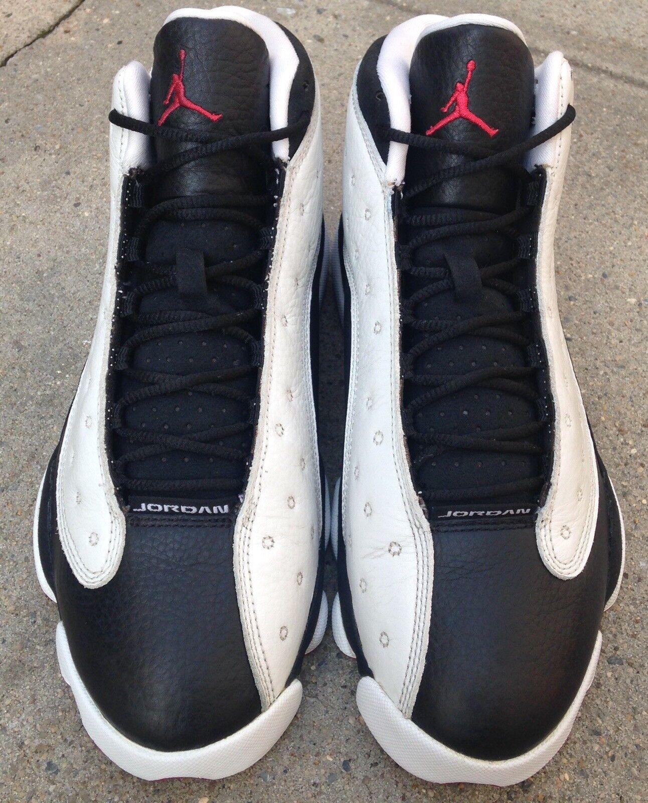 Nike Air Jordan 13 xiii 2013