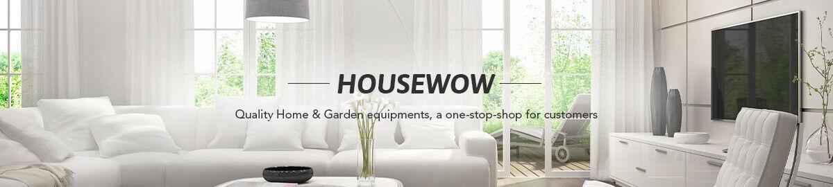housewow