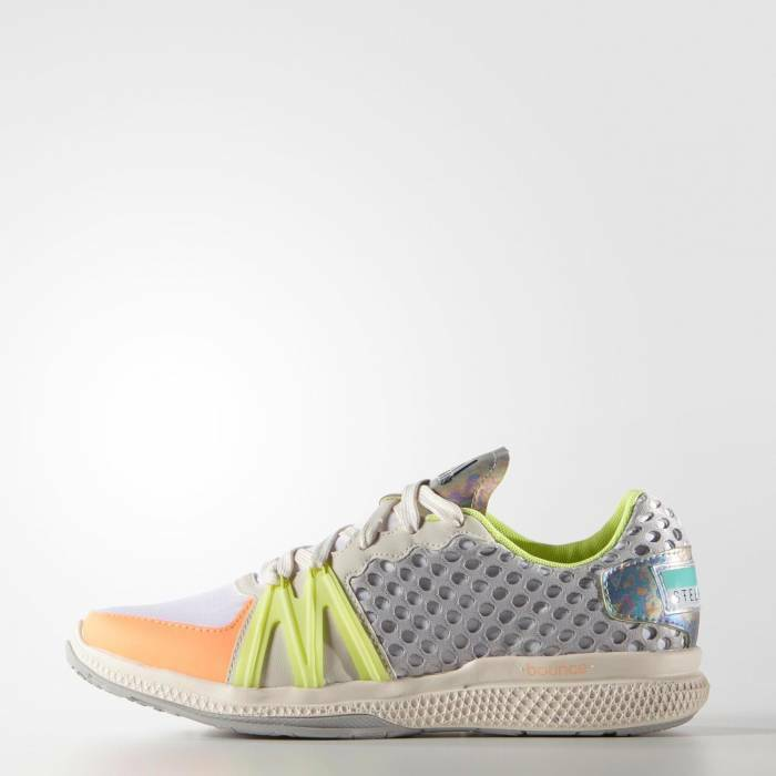 Adidas Adidas Adidas Stellasport Women's Ively shoes Size 8 us S42031 4a12aa
