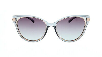 Ambizioso His Occhiali Da Sole Hps 98107 1 Polaroid Bicchieri Polarized Eyewear Montatura Occhiali-