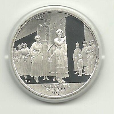 c6c560b8841 Find Danmarks Mønter på DBA - køb og salg af nyt og brugt - side 6