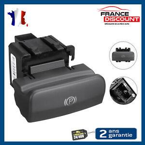 Bouton-de-frein-a-main-electrique-Pour-Peugeot-3008-5008-4707-06