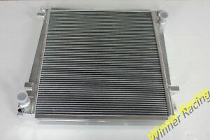 For-Ford-Explorer-MK3-U152-4-0L-V6-4-6L-V8-2002-2005-Aluminum-Radiator-56MM