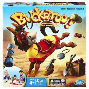 Hasbro-Buckaroo-H0648380