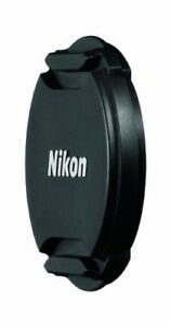 Nikon LC-N40.5 Front Lens Cap NEW from Japan