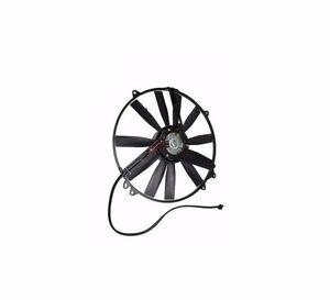 Engine Cooling Condenser Fan Motor for Dodge Freightliner Sprinter 2500 3500