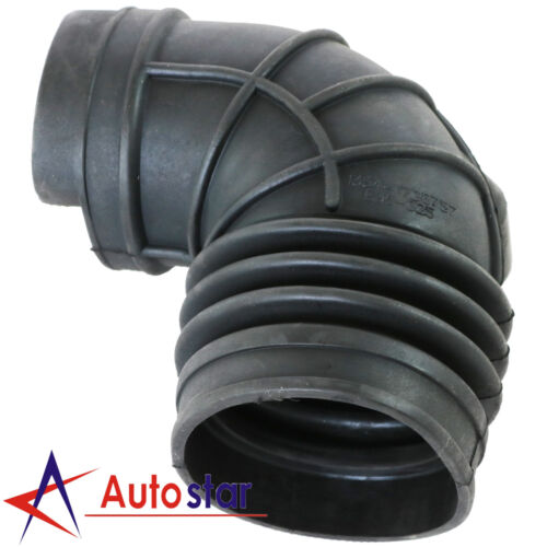 OEM # 13541738757 Air Intake Boot Hose For BMW E36 325 325I 325Is 325Ic M3