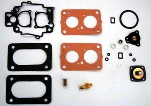 Kit-de-reparation-Weber-28-32-Tldm-Carburateur-ford-escort-mk4-Orion-mk2-1-6-L-Joints
